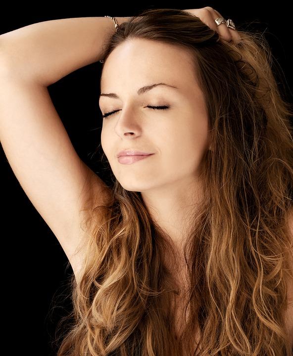 Comment resserrer les pores