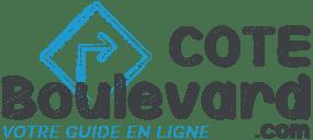 Coteboulevard.com