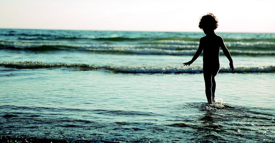Sun Location : Embarquez pour des vacances de rêve