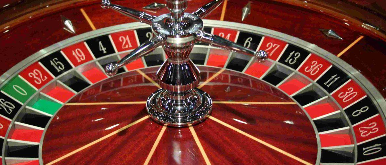 Casino en ligne   Quelle connexion internet pour jouer en Suisse ?