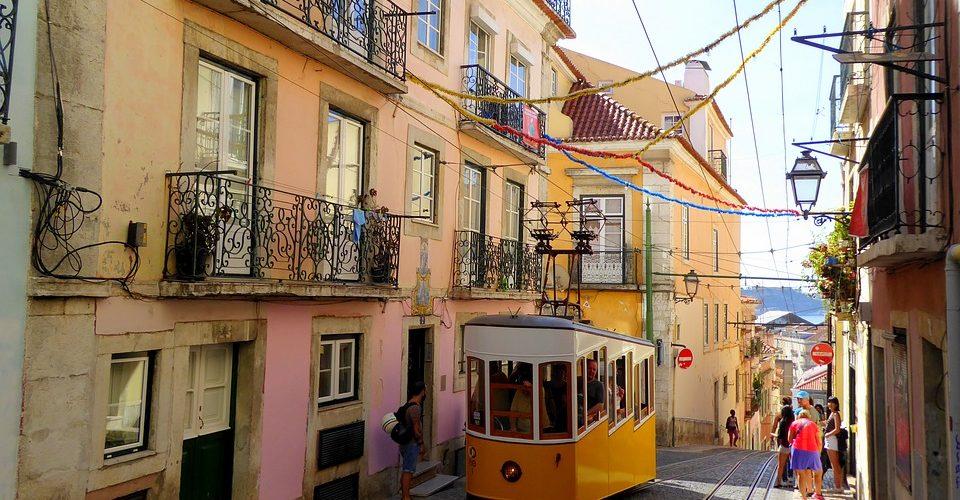 Que faire à Lisbonne : que faire dans cette ville ?