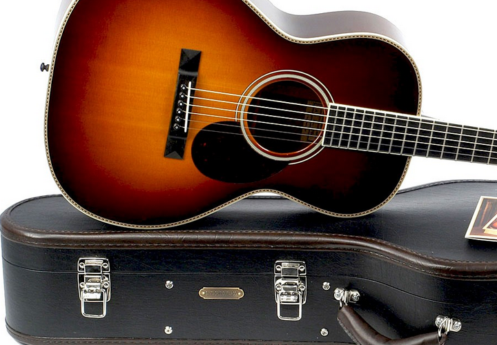 Comment débuter correctement la guitare