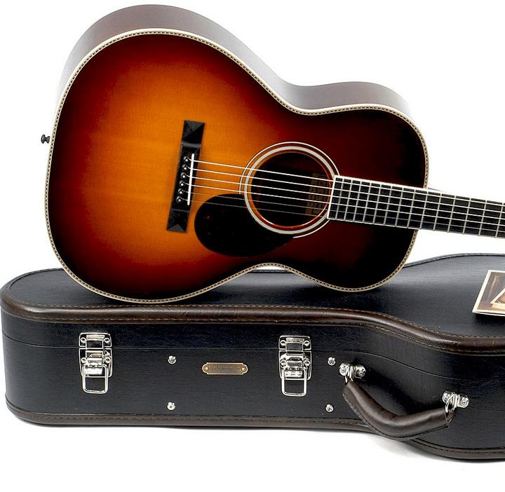 Comment d buter la guitare avis et test de divers solutions - Apprendre la guitare seul mi guitar ...