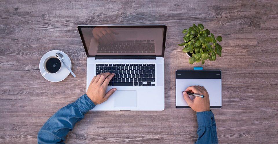 Dix bonnes raisons de créer un site e-commerce