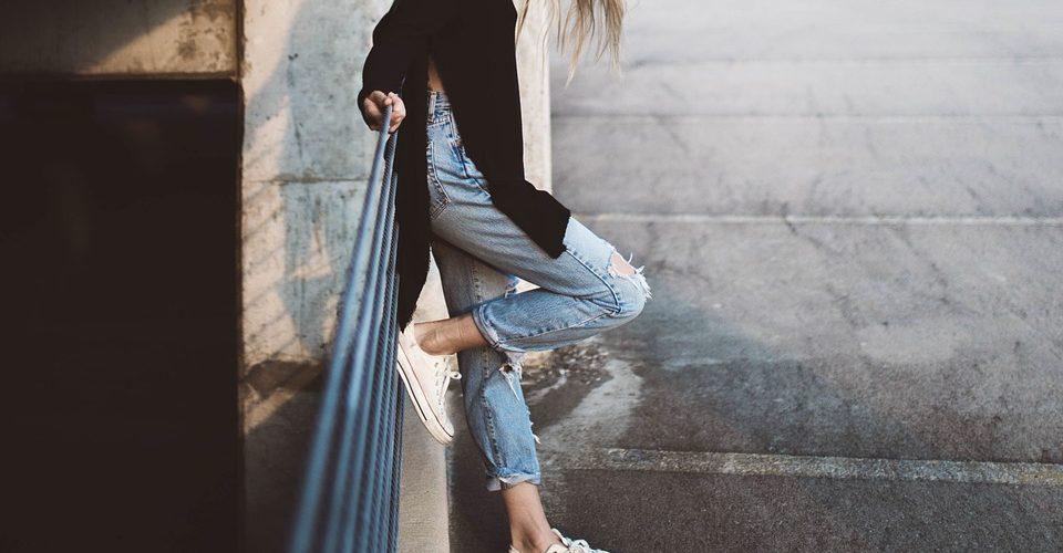 Kaporal : quand la mode se met au service de la planète