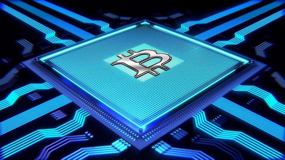 Comment utiliser le Bitcoin