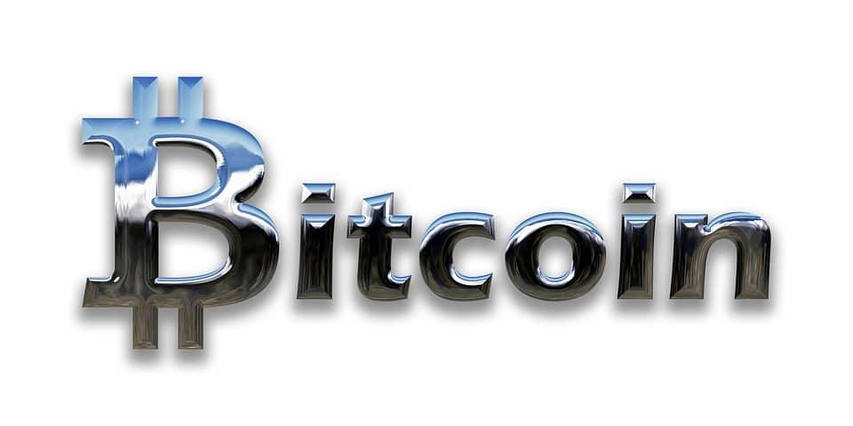 Comment utiliser un Bitcoin