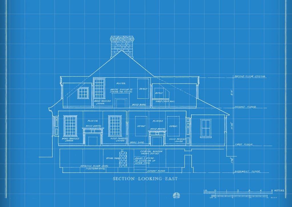 Un promoteur immobilier peut travailler avec un cabinet spécialisé