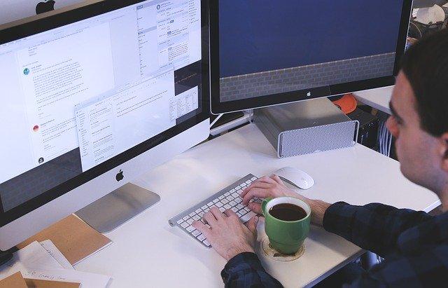 Quels sont les atouts de cette domiciliation d entreprise en ligne