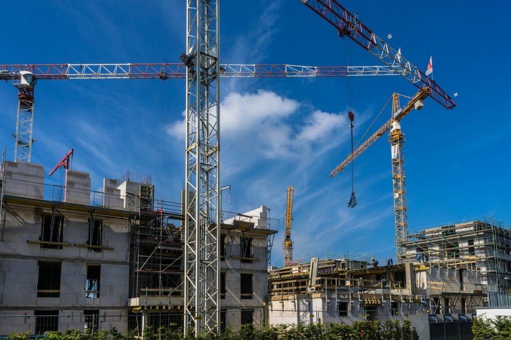 Pourquoi investir à Lille