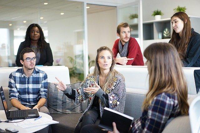 Astuces pour développer ses compétences communicationnelles