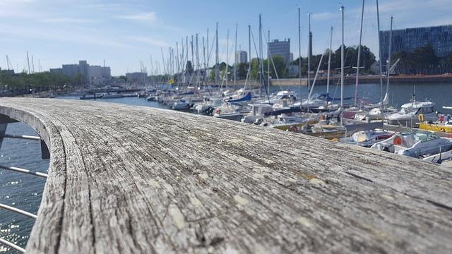 Quelles sont les avantages de la loi Pinel à Lorient