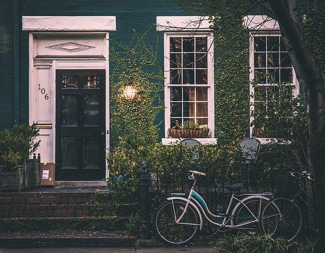 Une assurance habitation immédiate en deux minutes