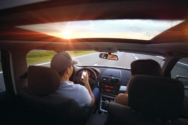 La meilleure assurance auto temporaire avec Assurance en Direct