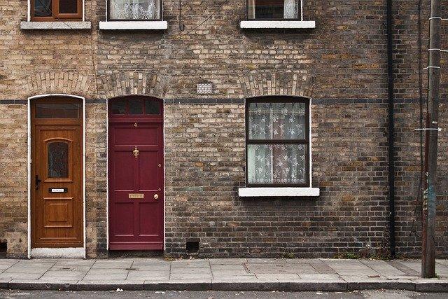 obtenir des devis d'assurance habitation