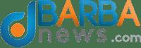 news Barba