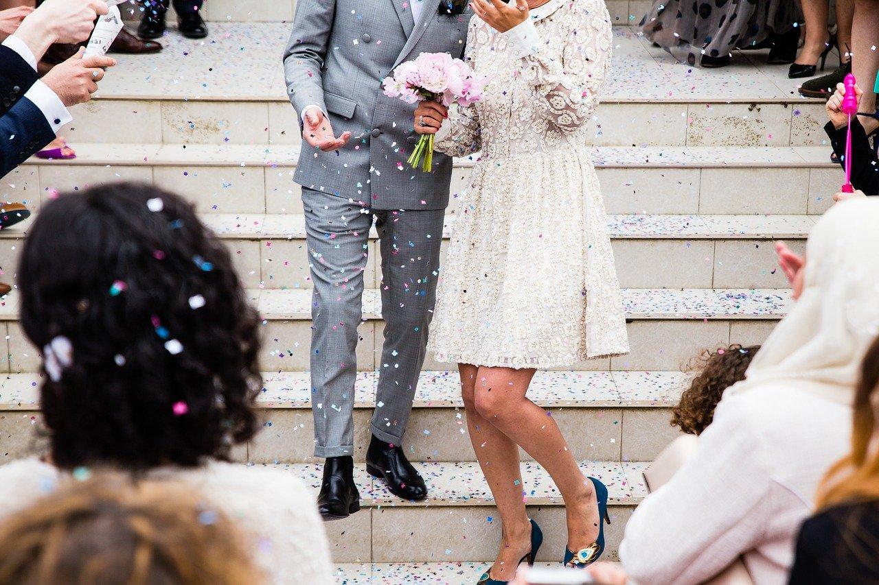weddings planner lyon