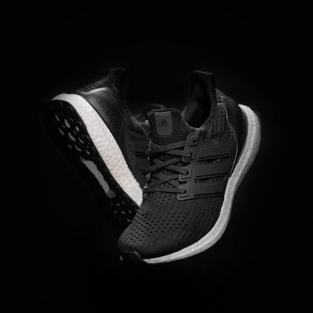 Comment bien choisir des chaussures