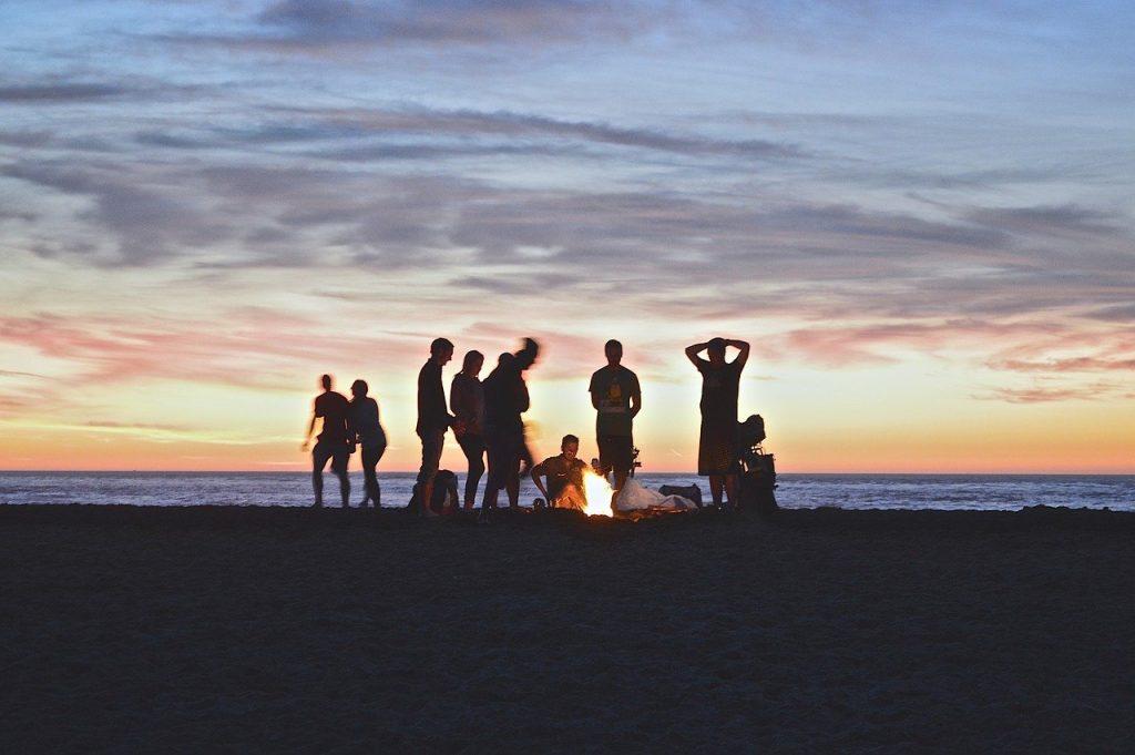 Notre prix pour partir en vacances quelques nuits dans un mobil en location dans un camping a argeles